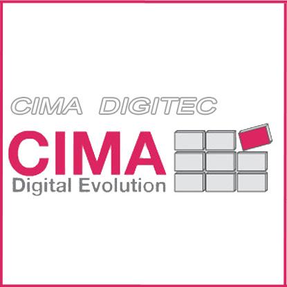 Плазменные (MPDP) и ЖК (MLCD) модули для видеостен от CIMA Digitec <br>Производитель:CIMA Digitec