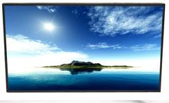 Интерактивные электронные доски на базе плазменных и ЖК панелей/мониторов/видеостен (interactive LCD, PDP e-board)