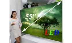 Презентация новой модели MLCD 55
