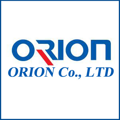<b>Плазменные и ЖК (жидко-кристаллические, LCD) видеостены</b><br> Производитель:<b>Orion PDP</b>
