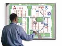 Интерактивные доски (interactive whiteboard, e-board)