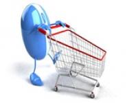 Виртуальный консультант по продажам
