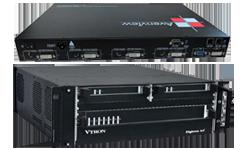 Multiekrannye_graficheskie_videoservera_videoprocessory